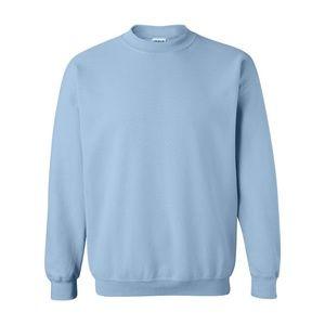 3/$50 Baby Blue Crewneck Sweater